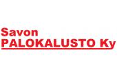 Savon Palokalusto Ky